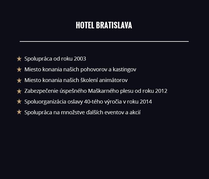 bratislava-sm