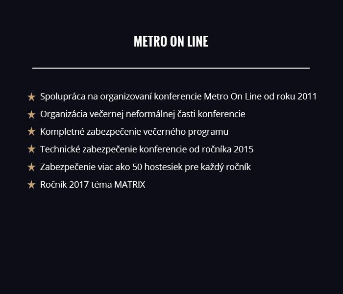 metro-sm