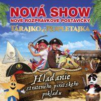 piratska-show