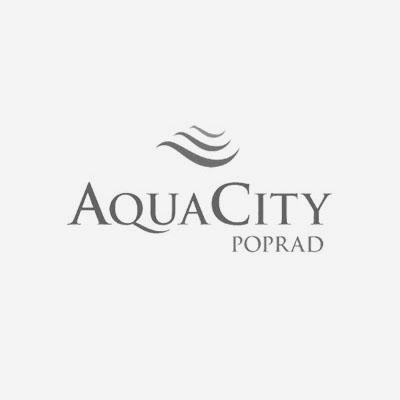 aquacity-bw