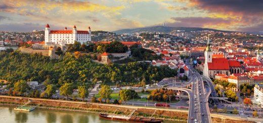 bratislava-geocaching2