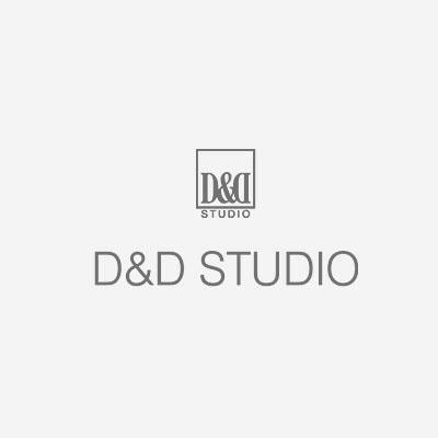 dd-bw