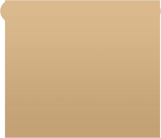 ANIMAČNÉ SLUŽBY