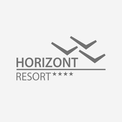 horizont-bw