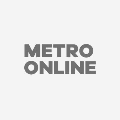 metroonline-bw