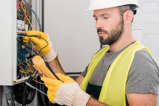 praca-pre-elektrikarov-v-holandsku