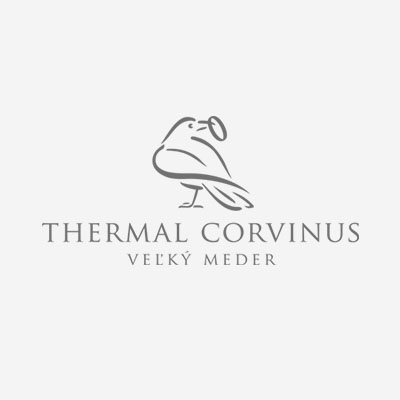thermal-corvinus-bw