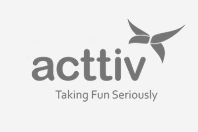 acttiv-logo-2