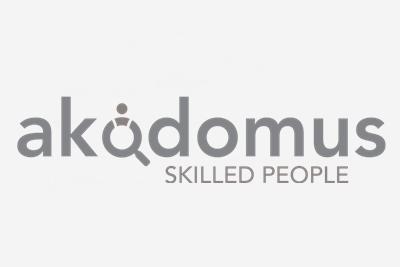 akodomus-logo-2