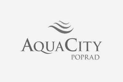 aquacity-logo