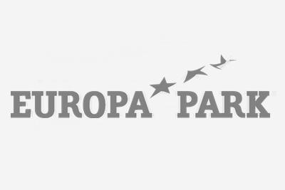 ep-logo2